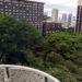 【東京Tokyo】グランドプリンス新高輪 Grand Prince Hotel New Takanawa